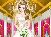 Игра Королевская свадьба принцессы Ирен