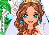 Игра Весенняя невеста
