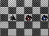 Игра Цепная Бомба 3 - Взлет