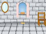 Игра Побег феи-принцессы