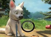 Игра Вольт: Поиск цифр