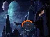 Игра Рэтчет и Кланк: Галактические рейнджеры: Поиск цифр
