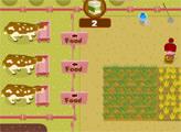 Игра Новый фермер