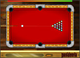 Игра Pooldemia