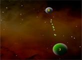 Игра Колонизация Галактики