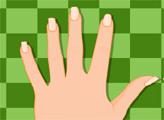 Игра Парафиновое спа для рук