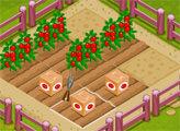 Игра Новый фермер 2