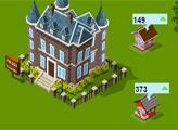 Игра Реальная недвижимость