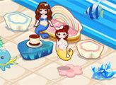 Игра Океанический дом