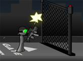 Игра Закрыть  Боевой Четвертник