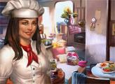 Игра Кулинарные уроки