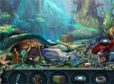 Игра Морская Богиня