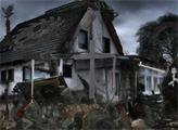 Игра Призрак в доме
