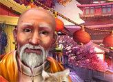 Игра Храм Махаяны