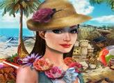 Игра Остров под названием Рай