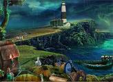 Игра Необыкновенный маяк