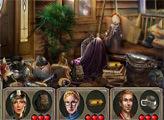 Игра Отчеты о преступлениях - Эпизод 2: Запертая комната