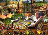 Игра Посетитель фермы