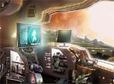 Игра Космическая компания