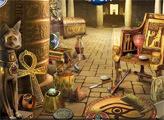 Игра Чудеса Египта