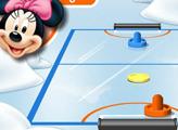 Игра Микки-Маус и друзья