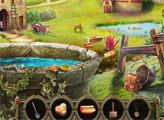 Игра Семейные земли