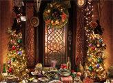Игра Рождественское пожелание