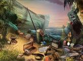 Игра Возвращение на остров сокровищ
