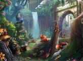 Игра Приключения Ноэлы