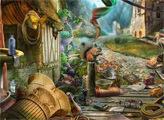 Игра Заброшенная шахта