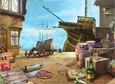 Игра Пиратское братство