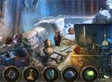 Игра Дом из тумана