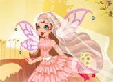 Игра Фея-невеста