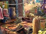 Игра Спрингфилдская ферма: Возвращение к корням