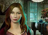 Игра Проклятие Карлы - глава 1: Начало