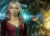 Игра Проклятие Карлы - глава 2: Раскрытие тайны