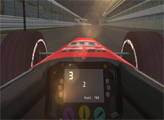 Игра Формула онлайн