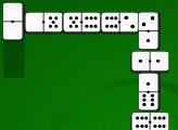 Игра Пивная игра Домино