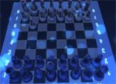 Игра Шахматы ФЛ