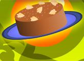 Игра Кулинарный дом Диди 7 - вкусные рецепты