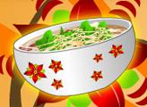 Игра Кулинарный дом Диди 5 - необычные рецепты