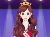 Игра Мисс Вселенная 2016