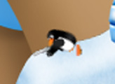 Игра Пингвинская резня