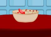 Игра Фантастический повар 9: рагу из морепродуктов