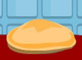 Игра Фантастический повар 6: Грушевый пирог