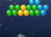 Игра Прорыв пузырей