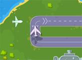 Игра Воздушный босс