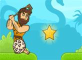Игра Пещерный Гольф
