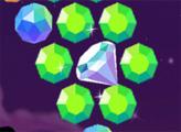 Игра Мир Пузырей