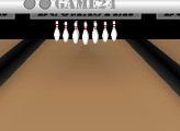 Игра Bowling Version 0.95